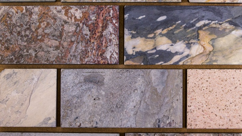 Granite Stores In San Jose | Lamosa Tile | Triangle Tile And Stone