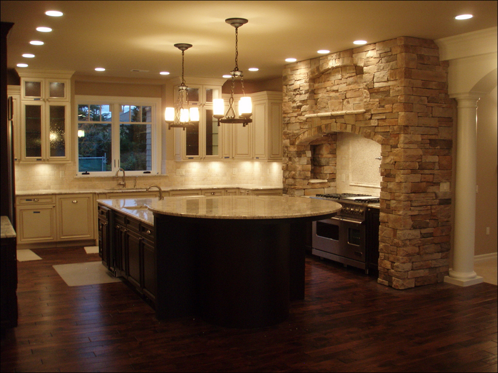 Hampton Bay Track Lighting | Lowes Led Track Lighting | Recessed Lights Lowes