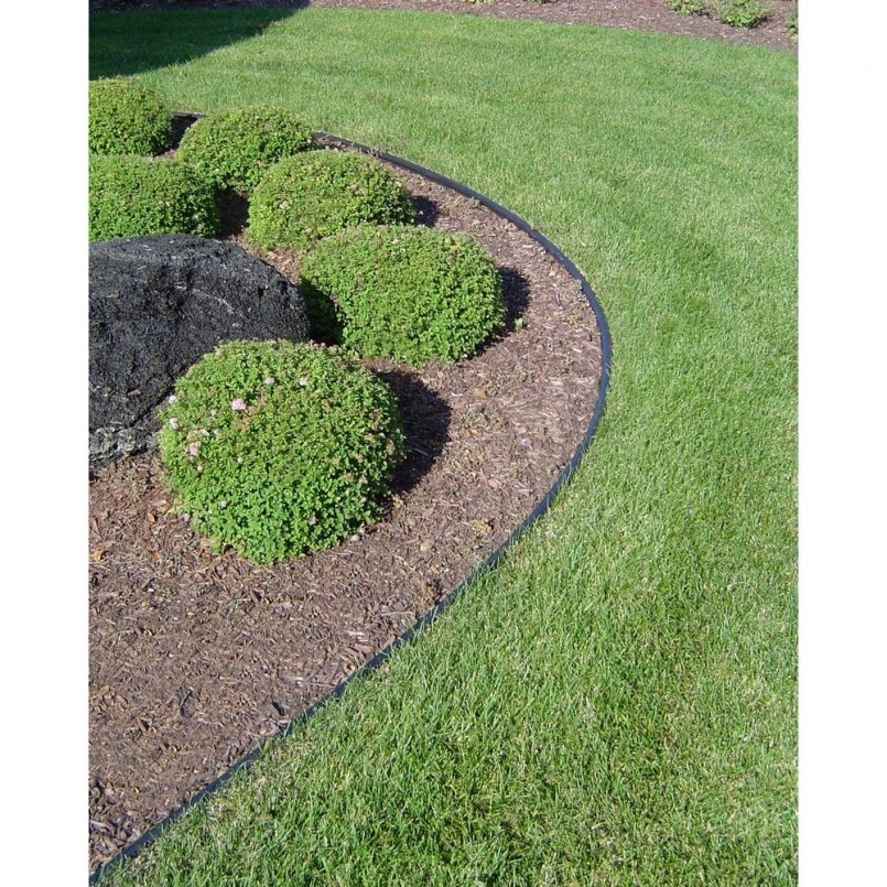 Home Depot Flagstone | Colmet Edging | Home Depot Landscape Edging