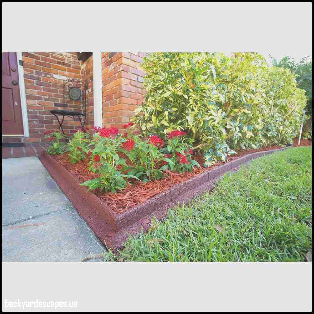 Home Depot Landscape Edging | Lowes Edging | Lawn Edging Home Depot