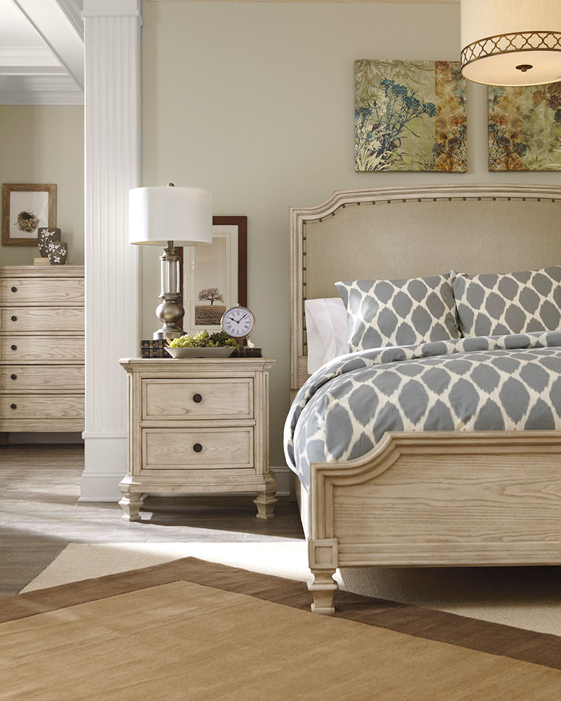 Homemakers Des Moines Iowa | Homemakers Furniture Urbandale Ia | Mattress Stores In Des Moines