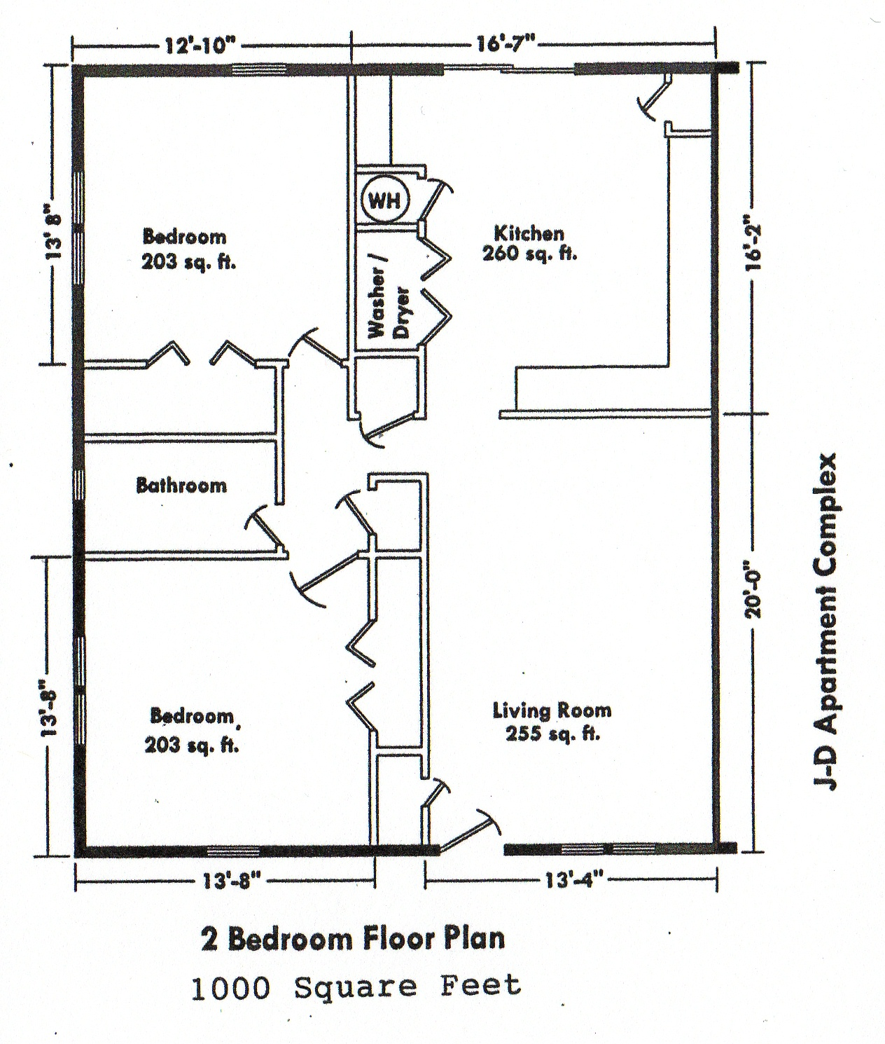 Immaculate Master Bedroom Addition Plans | Marvelous First Floor Master Bedroom Addition Plans