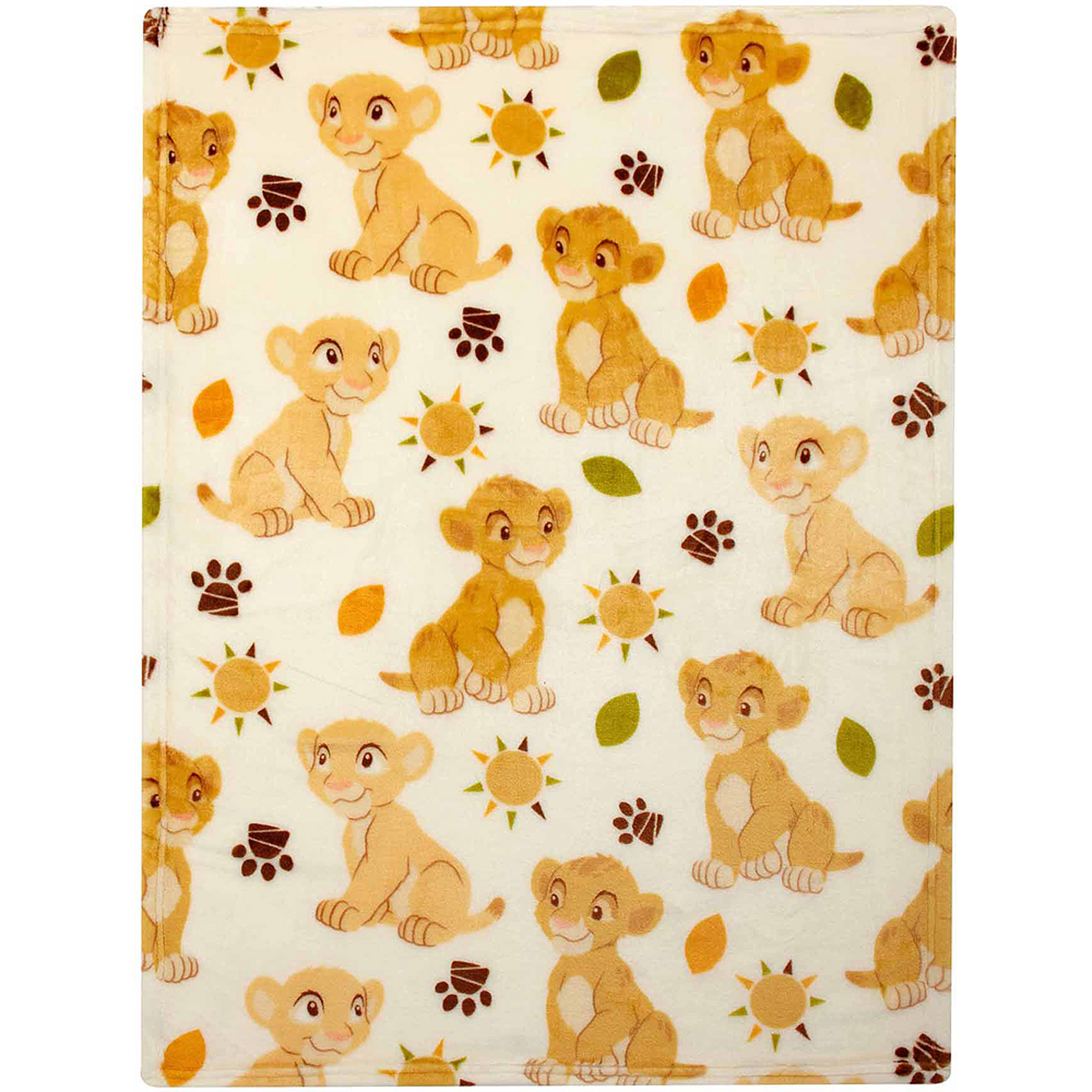 Jcpenney Baby Blankets | Lion King Nursery Set | Carters Crib Bedding