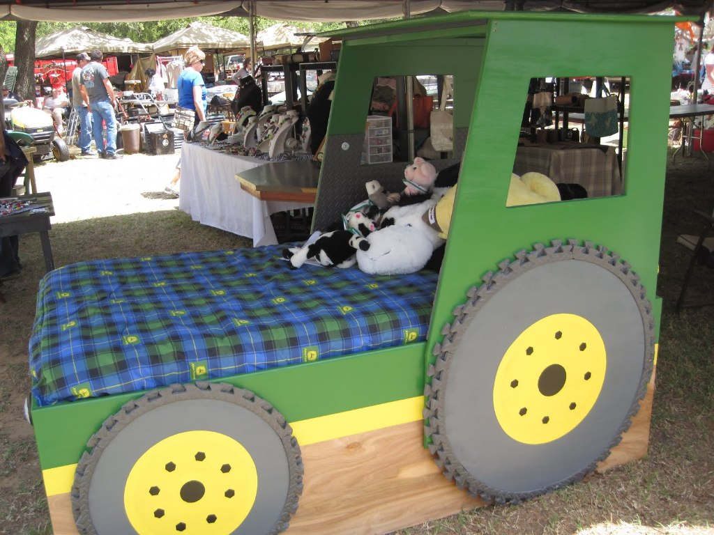 John Deere Bed Set | John Deere Baby Bedding Sets | John Deere Bedding