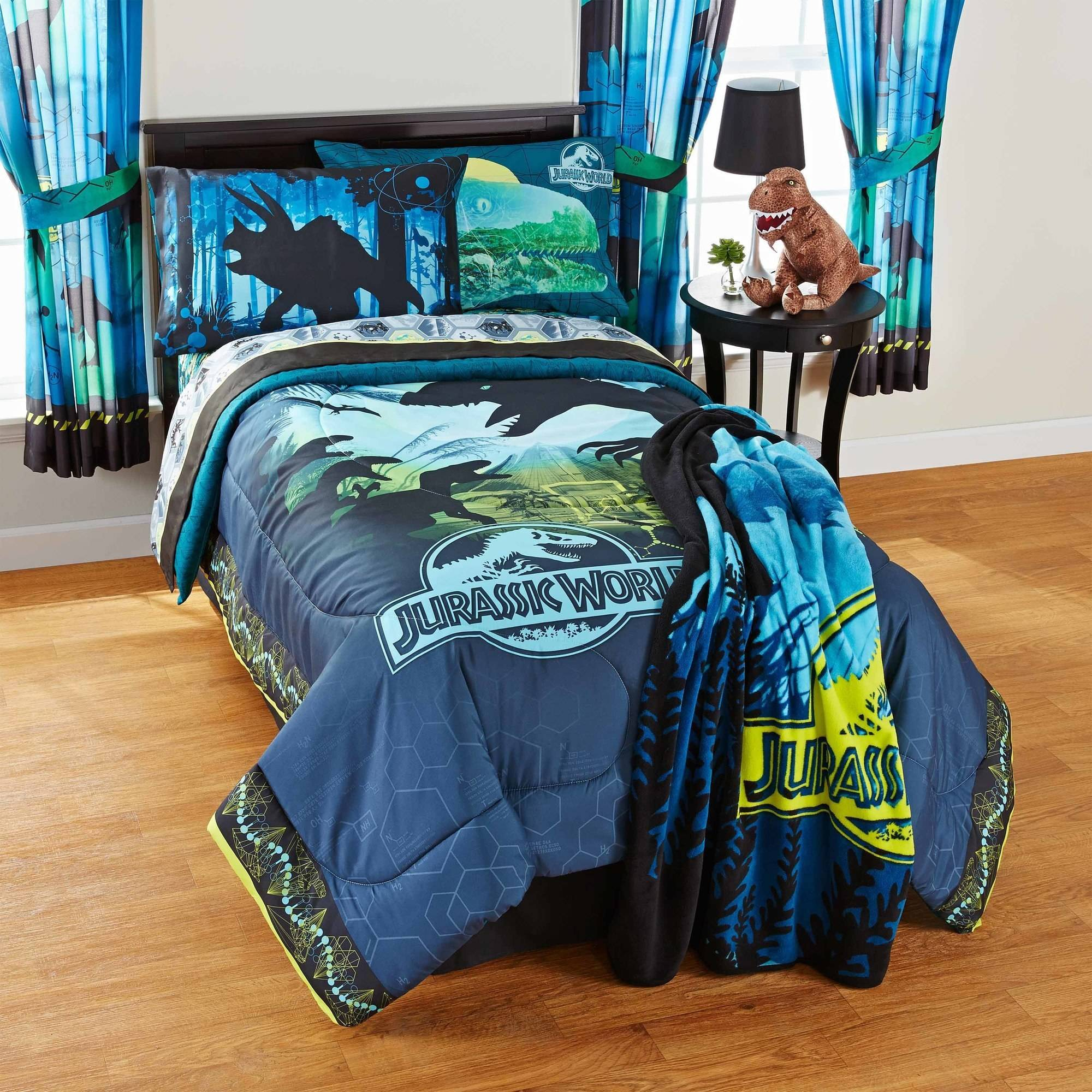 John Deere Beds for Kids | John Deere Full Size Bedding | John Deere Bedding