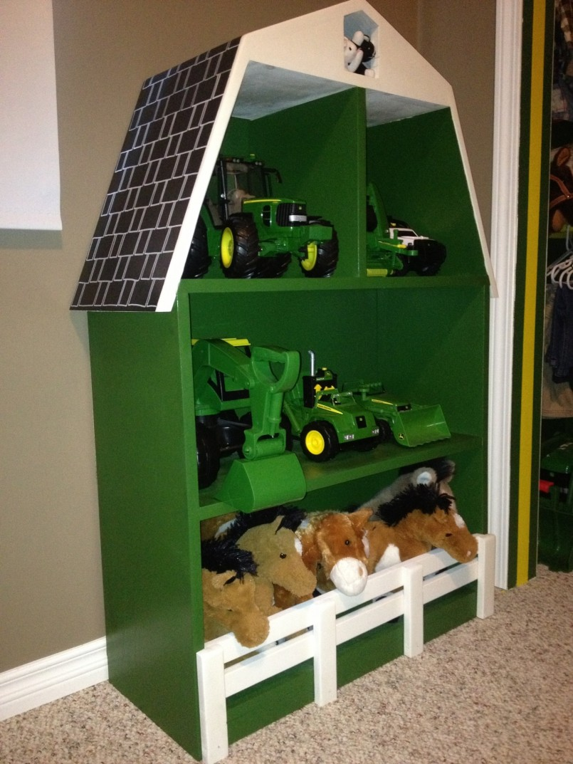 John Deere Toddler Bed | John Deere Bedding | John Deere Bunk Bed Price