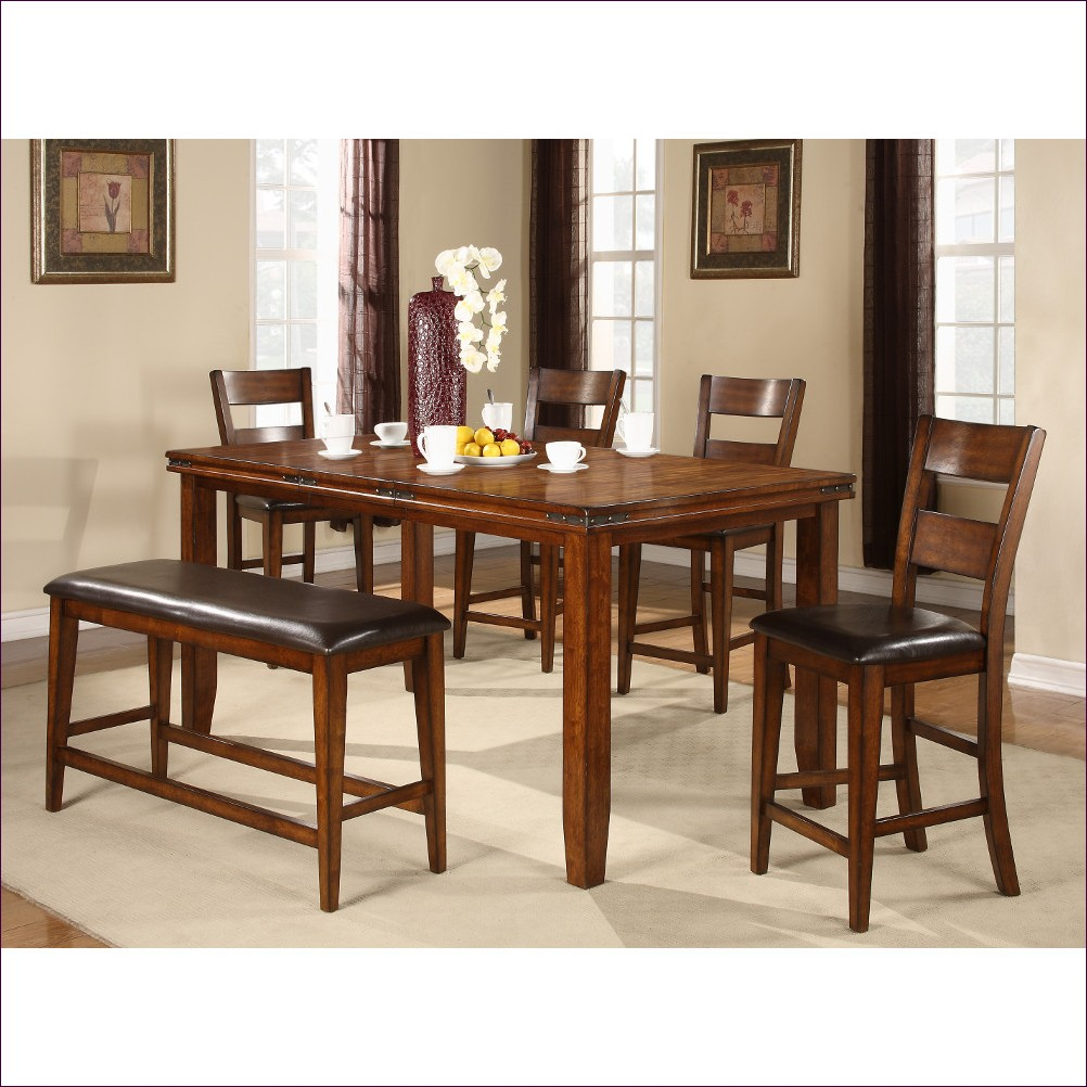 Kanes Furniture Coupons | Savon Furniture Sarasota | Kanes Furniture Tampa