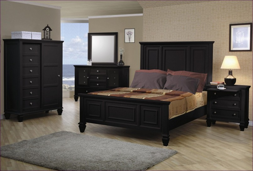 Kanes Furniture In Tampa | Kanes Furniture Tampa | Kanes Furniture Orange Blossom Trail