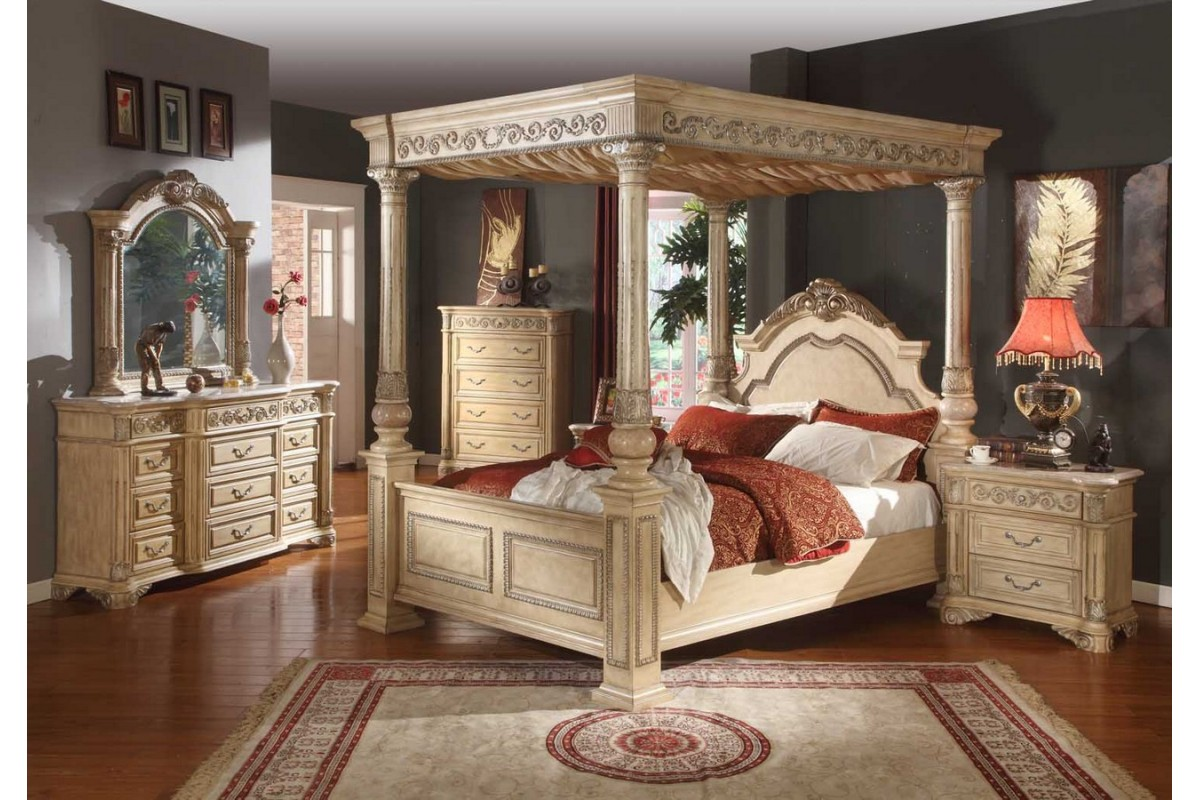 Kanes Furniture Tampa | Kanes Coupon | Furniture Stores Davenport Fl