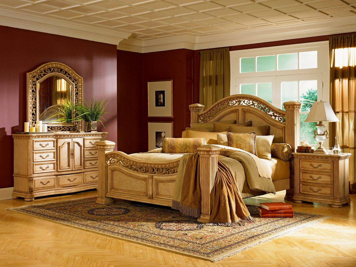 Kanes Furniture Tampa | Kanes Furniture Jobs | Kanes Sarasota