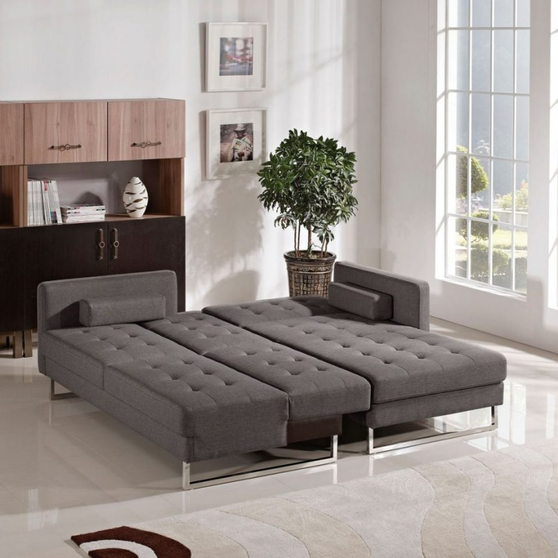 Kanes Furniture Tampa | Kanes Furniture Lakeland Fl | Kanes Warehouse