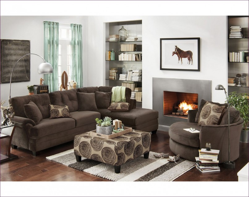 Kanes Furniture Tampa | Kanes Furniture Orlando | Clearwater Furniture Stores