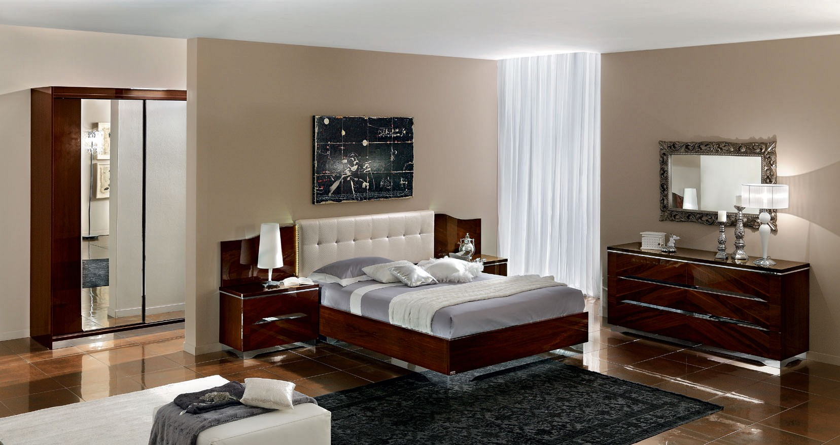 Furniture Elegant Kanes Furniture Tampa For Minimalist Home   Kanes  Furniture Bedroom Sets