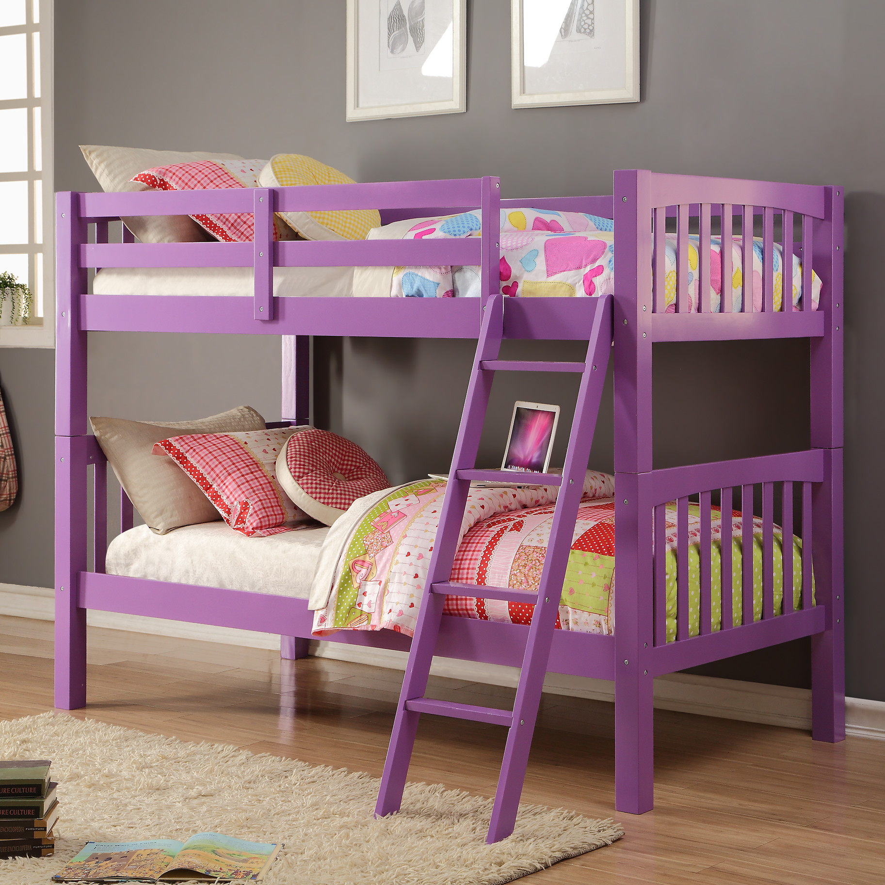 Kids Furniture Superstore | Furniture Stores Bunk Beds | Kidsroomstogo