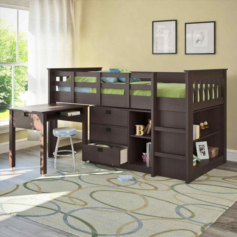 Kidsroomstogo | Discontinued Rooms To Go Furniture | Cheap Mattresses Charlotte Nc