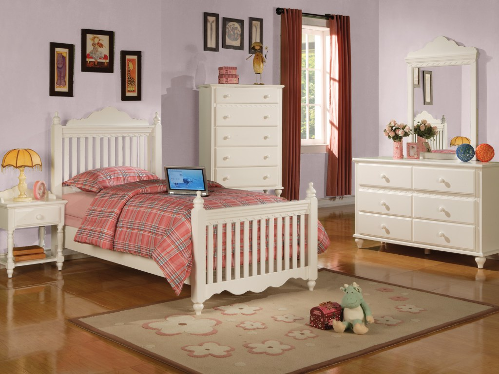 Kidsroomstogo | Kidz Beds | Hello Kitty Dresser Furniture