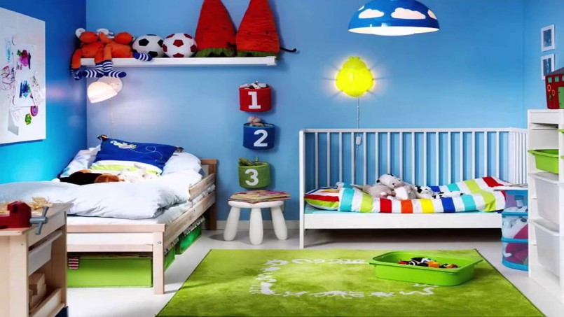 Kidsroomstogo | Mattress Charlotte Nc | Rooms To Go In Plano Tx
