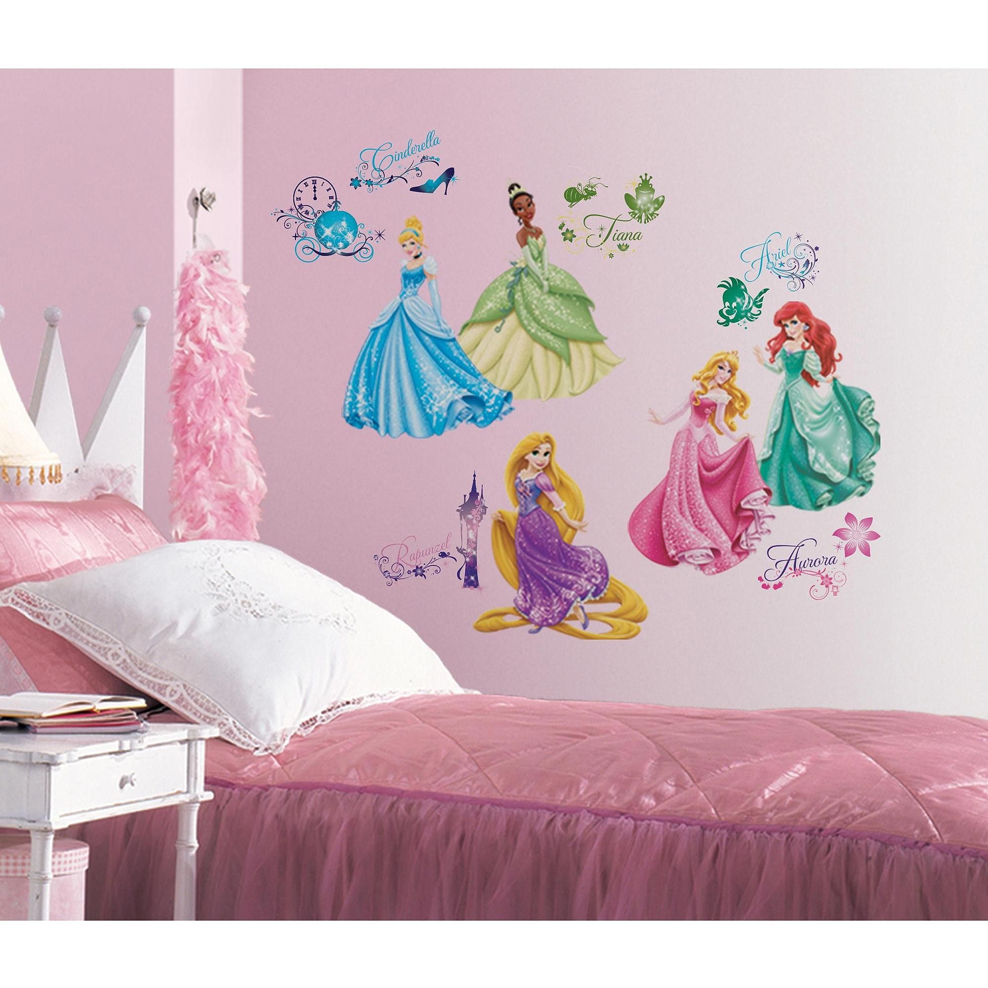 Kidsroomstogo | Rooms to Go Outlet Orlando | Rooms to Go in Plano Tx