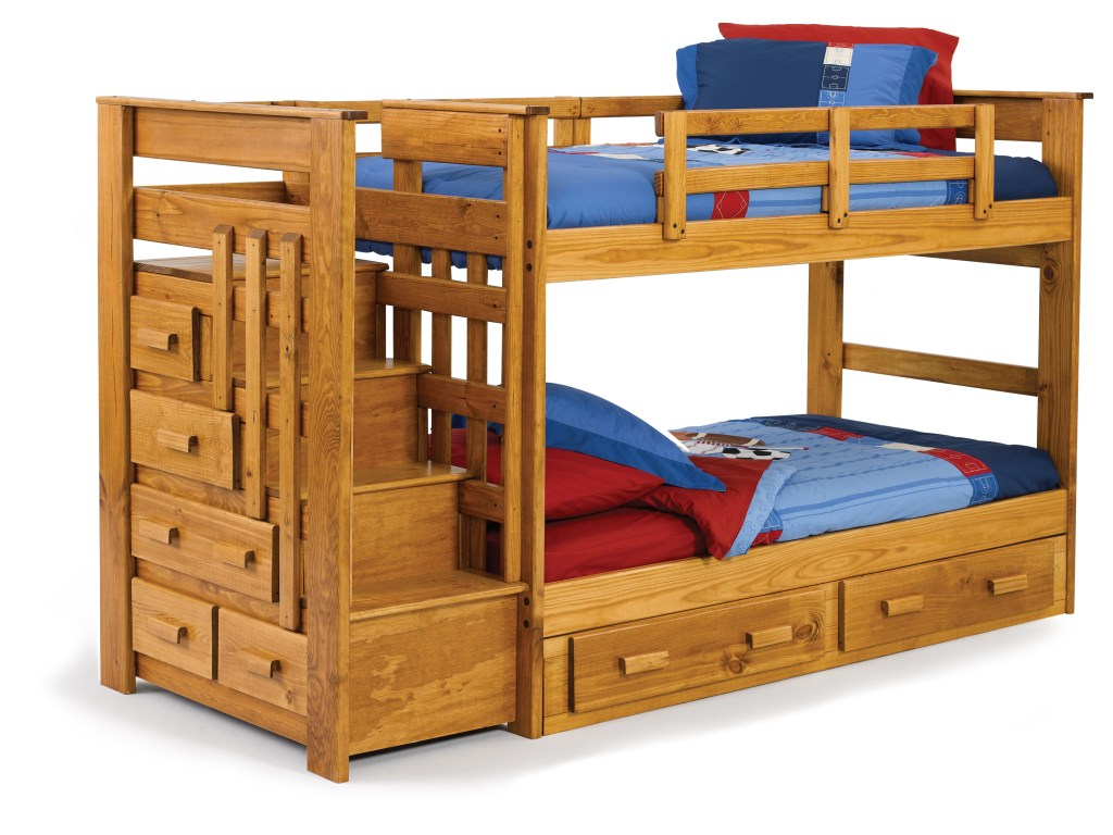 Kidsroomstogo   Rooms to Go Outlets in Ga   Rooms to Go Charlotte Nc Hours