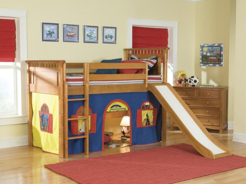 Kidsroomstogo | Rooms To Go Warehouse Miami | Toddler Furniture Stores