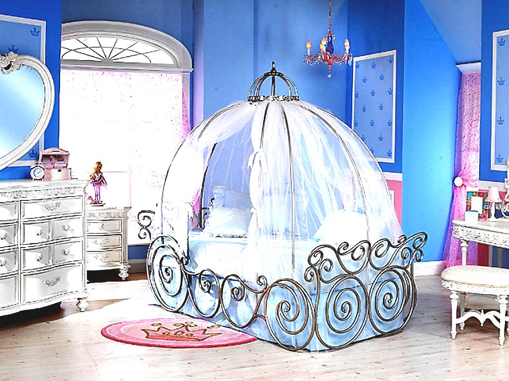 hello kitty bedroom furniture rooms to go. kidsroomstogo | rtg kids rooms to go outlet arlington texas hello kitty bedroom furniture