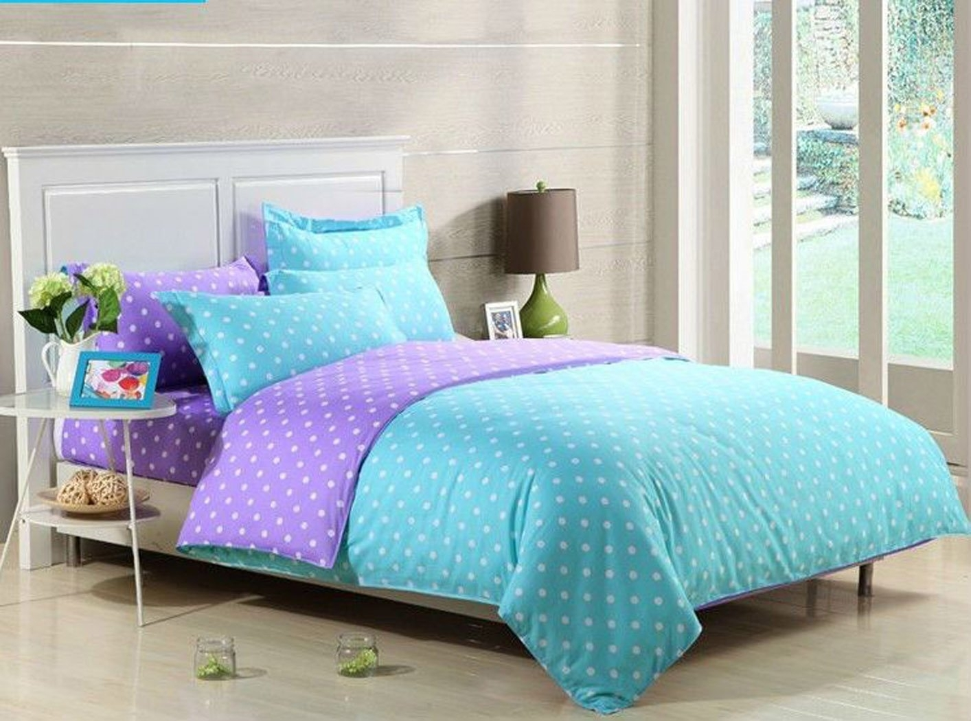 bed comforters along cute turquoise king gallant gh natural size bedspread target sets full an set at throw comforter blue coral with queen imageunbelievable kohls navy bedspreads twin grey