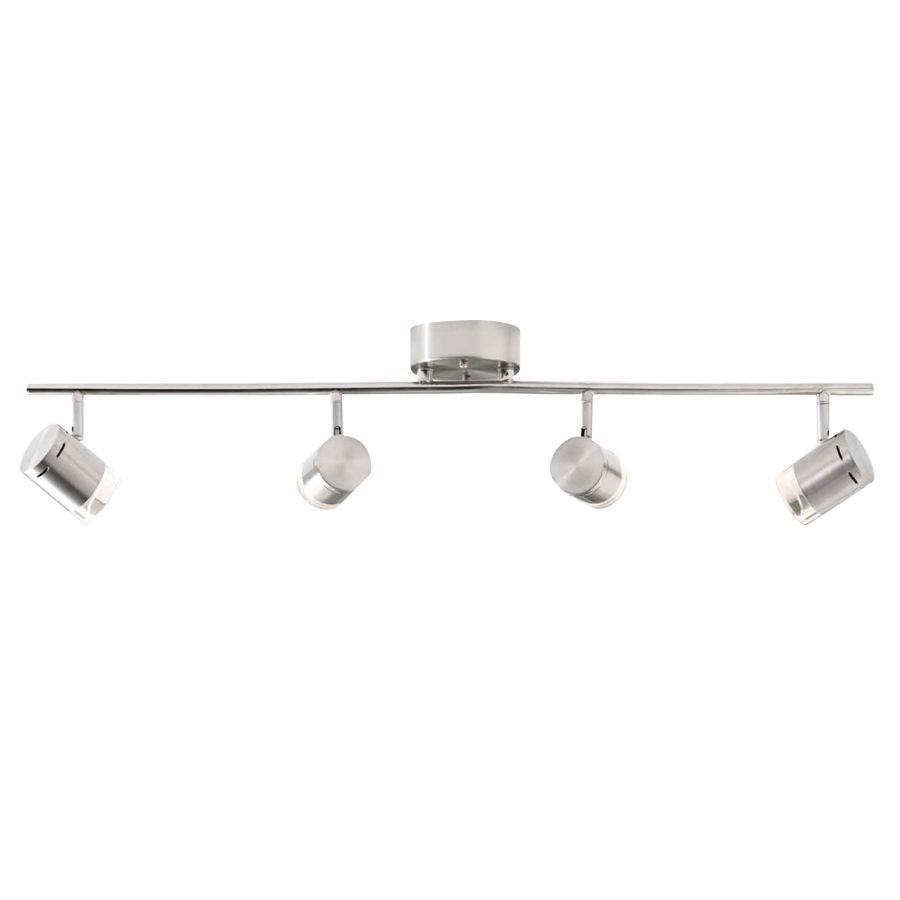 Kitchen Lights at Lowes | Led 2x4 Fixture | Lowes Led Track Lighting