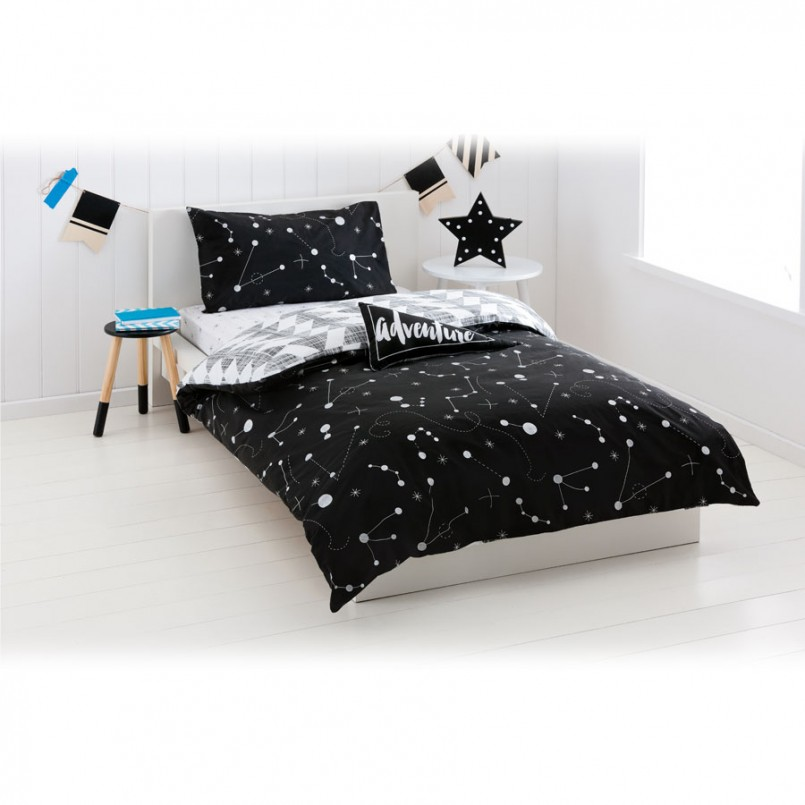 Kmart Baby | Twin Bedding | Kmart Bed Sets