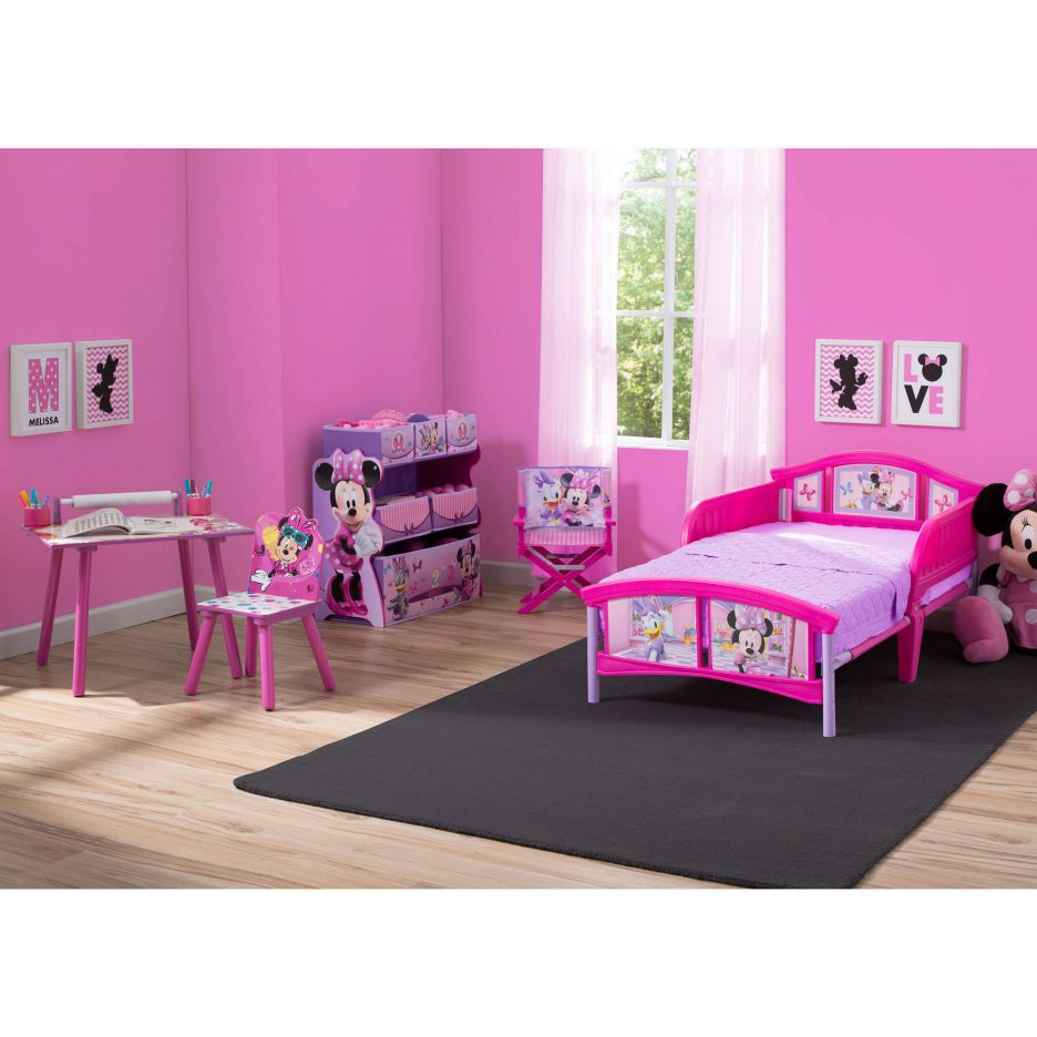 Kmart Bed Sets | Kmart Baby Bed Sets | Kmart Kids Bedding Sets