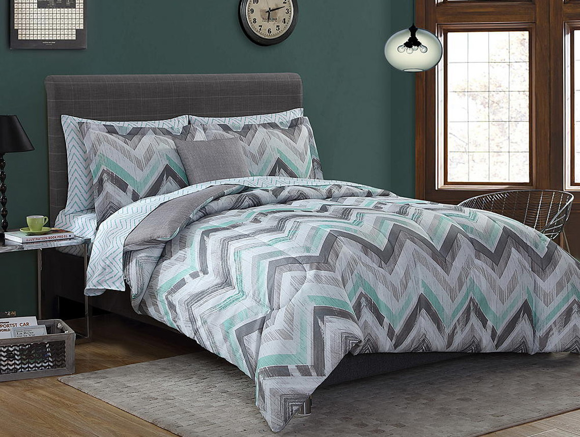 Kmart Bed Sets | Kmart Luggage | Kmart Printable Coupons