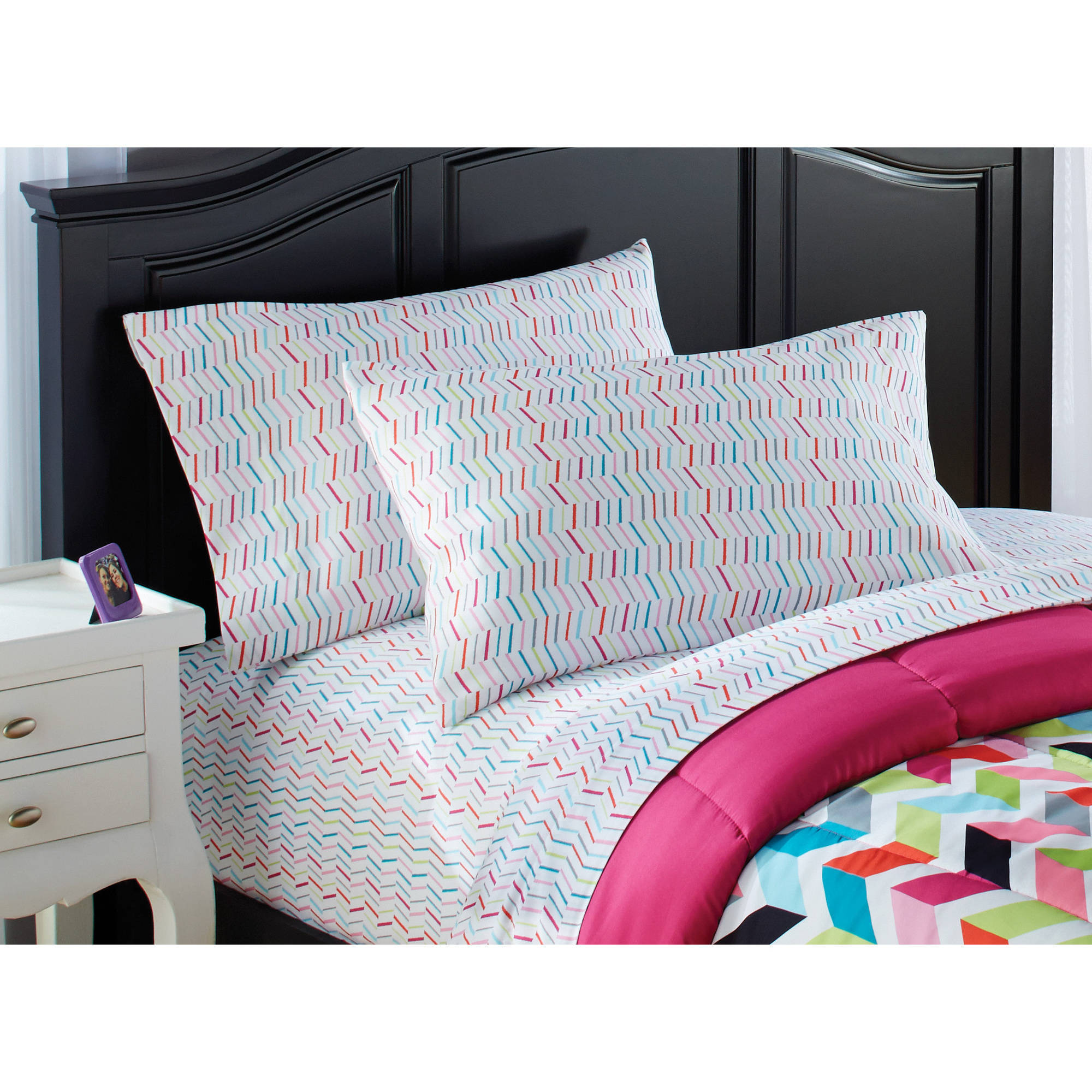 Kmart Bed Sets | Kmart Patio Furniture | Kmart Bedding