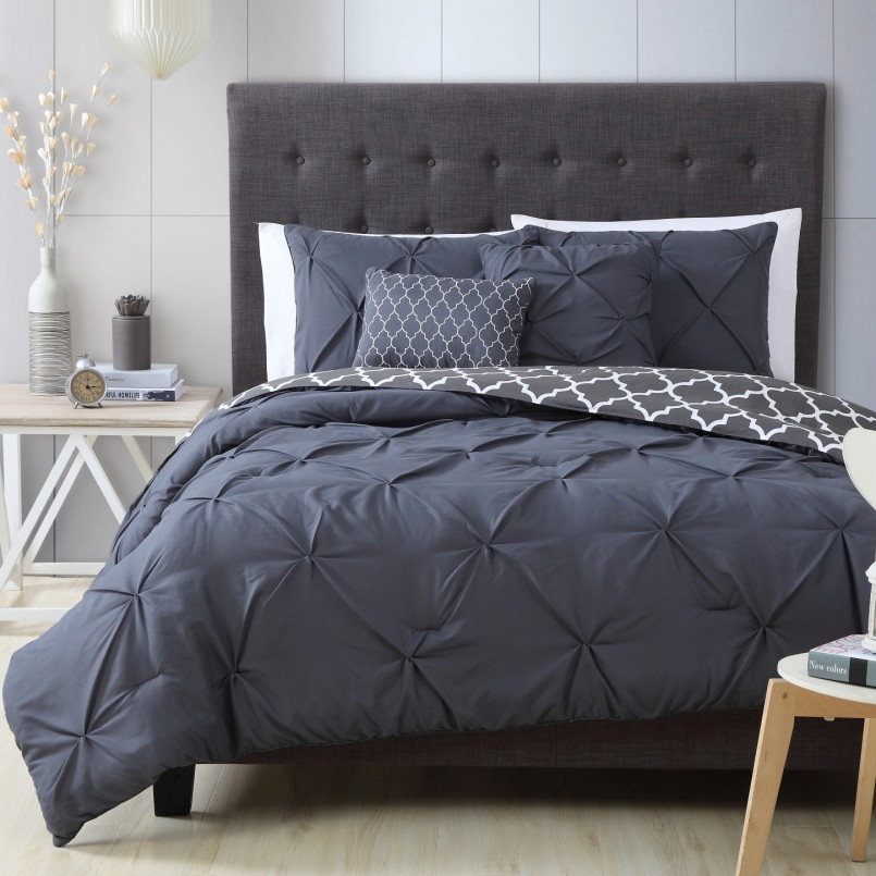 Kmart Bed Sets | Kmart Promo Codes | Kmart Baby Cribs
