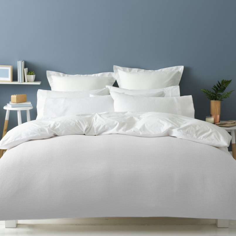 Kmart Bed Sets | Kmart Swing Sets | Kmart Bedding Set
