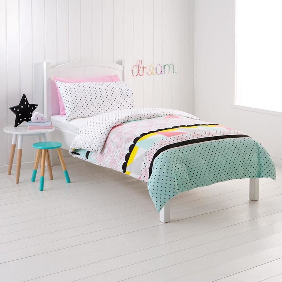 Kmart Bed Sets | Kmart Website | Superhero Bedding