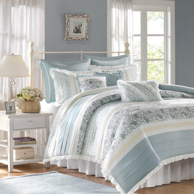 Kmart Bed Sets | Nautical Crib Bedding | Kmart Furniture Sale