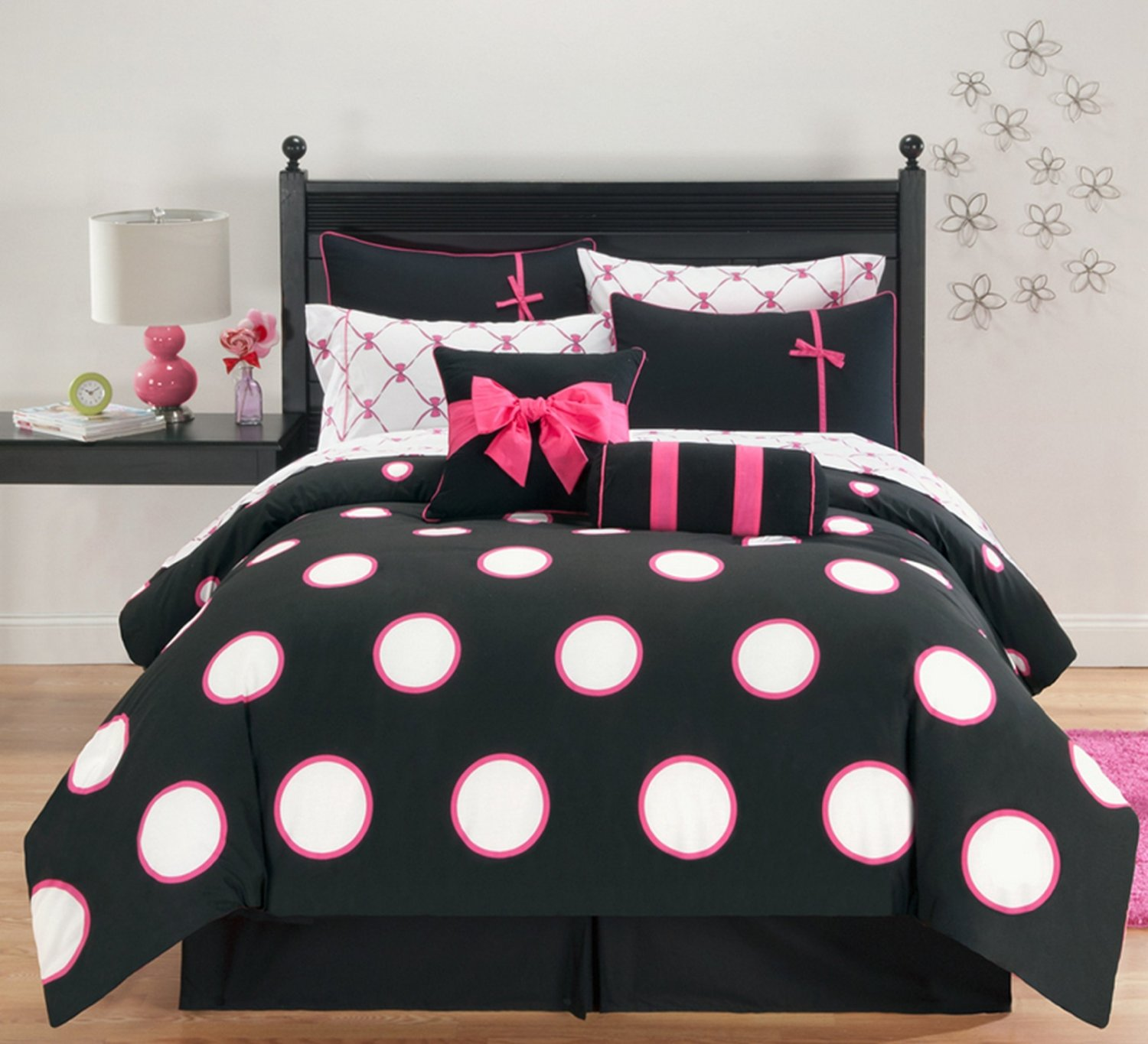 Kmart Bed Sets | Queen Size Bed Sets | Kmart Women's Clothing