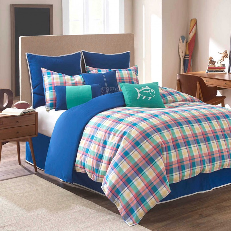 Kmart Bed Sets | Queen Size Comforter | Twin Bed Comforters