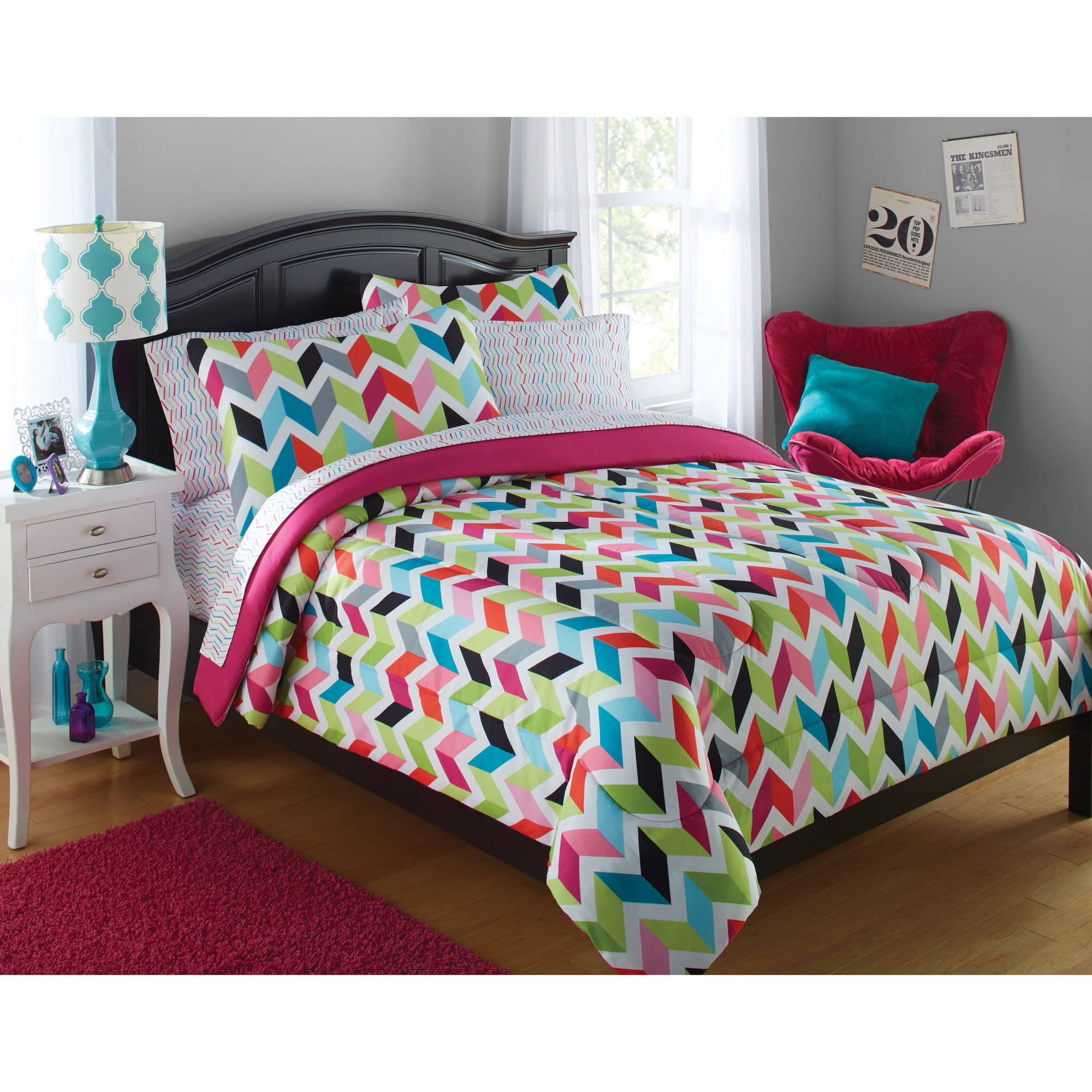 Kmart Bed Sets | Twin Comforter Sets | Kmart Baby Bed Sets
