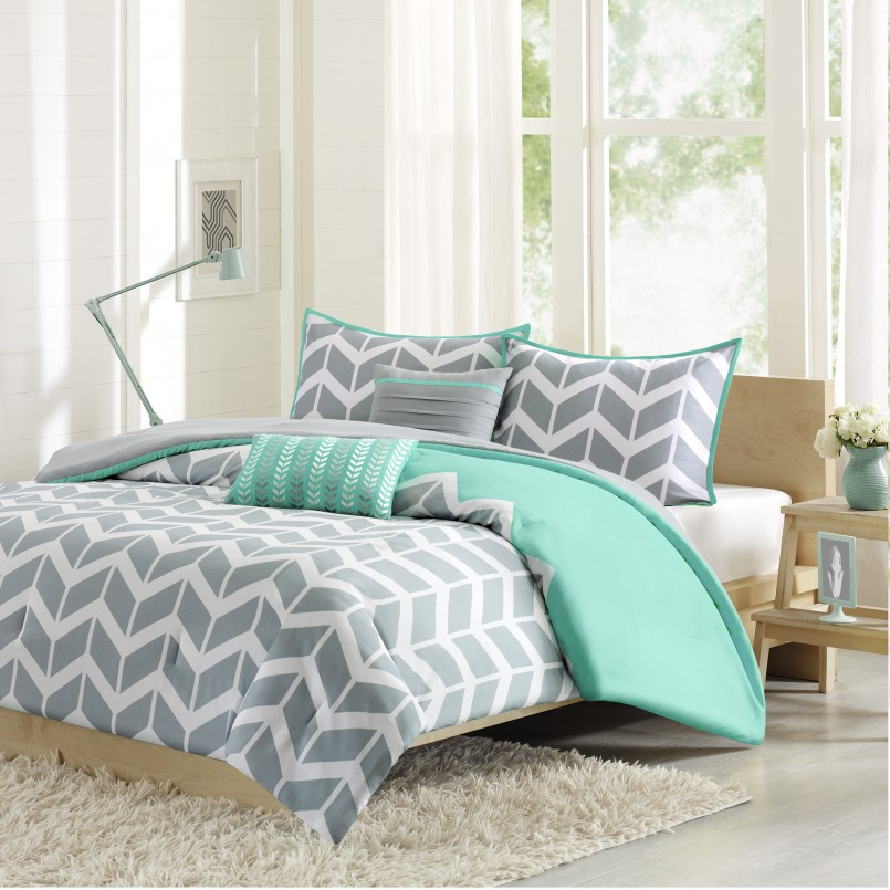 Kmart Com Apply | Kmart Bed Sets | Kmart Patio Furniture