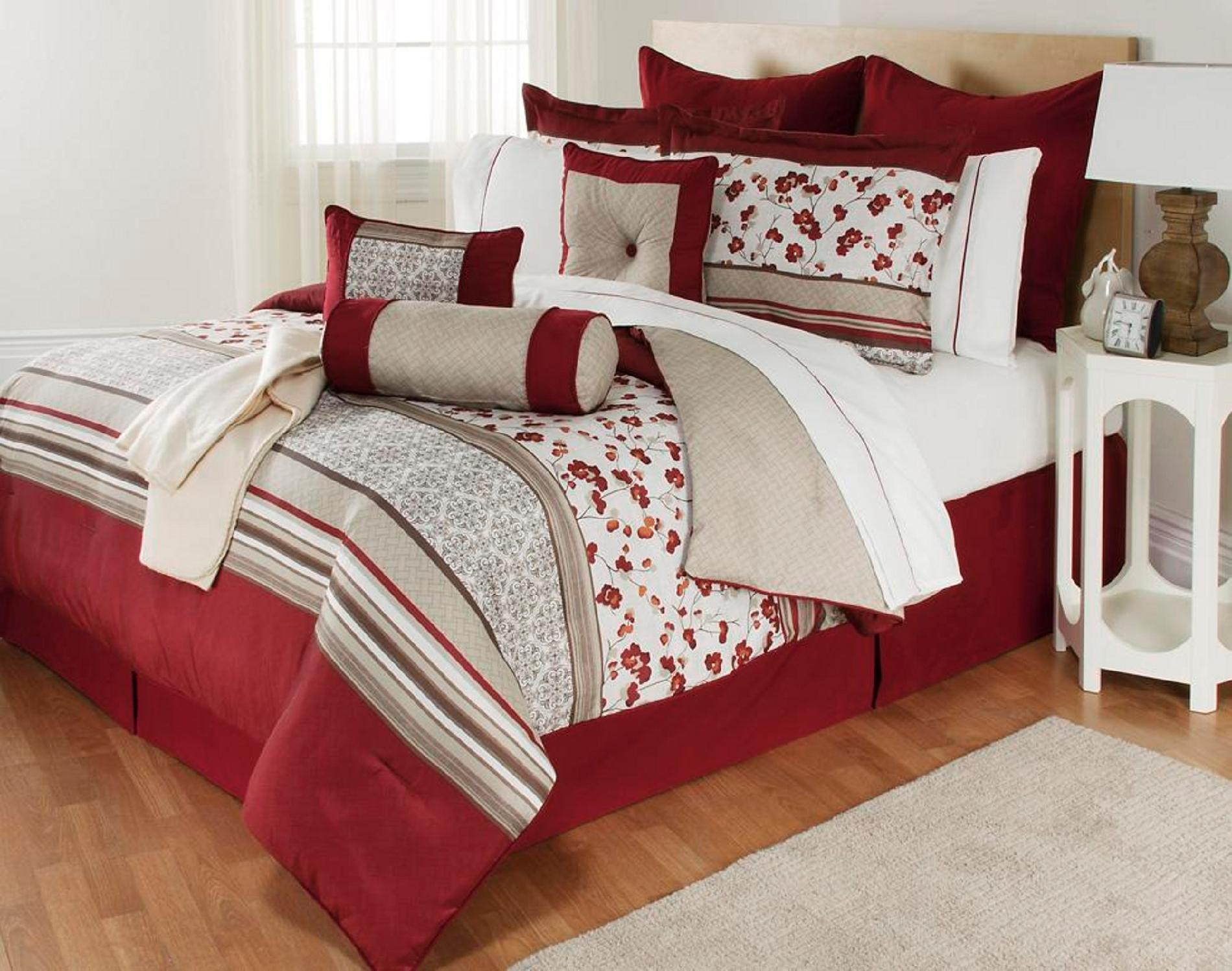 Kmart Coupon Code | Kmart Bed Sets | Kmart Bed Sets