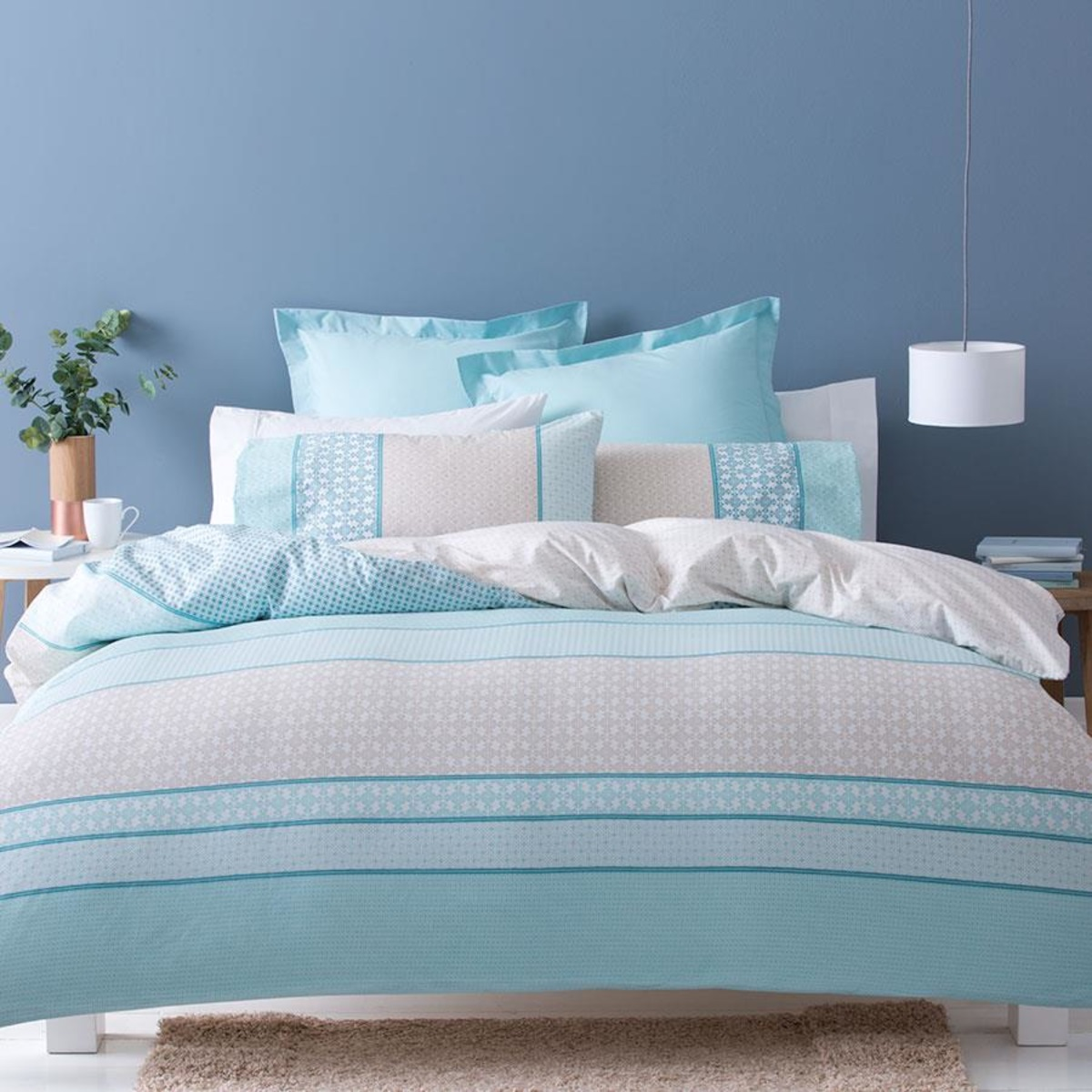 Kmart Coupon | Kmart Bed Sets | King Size Comforters Target