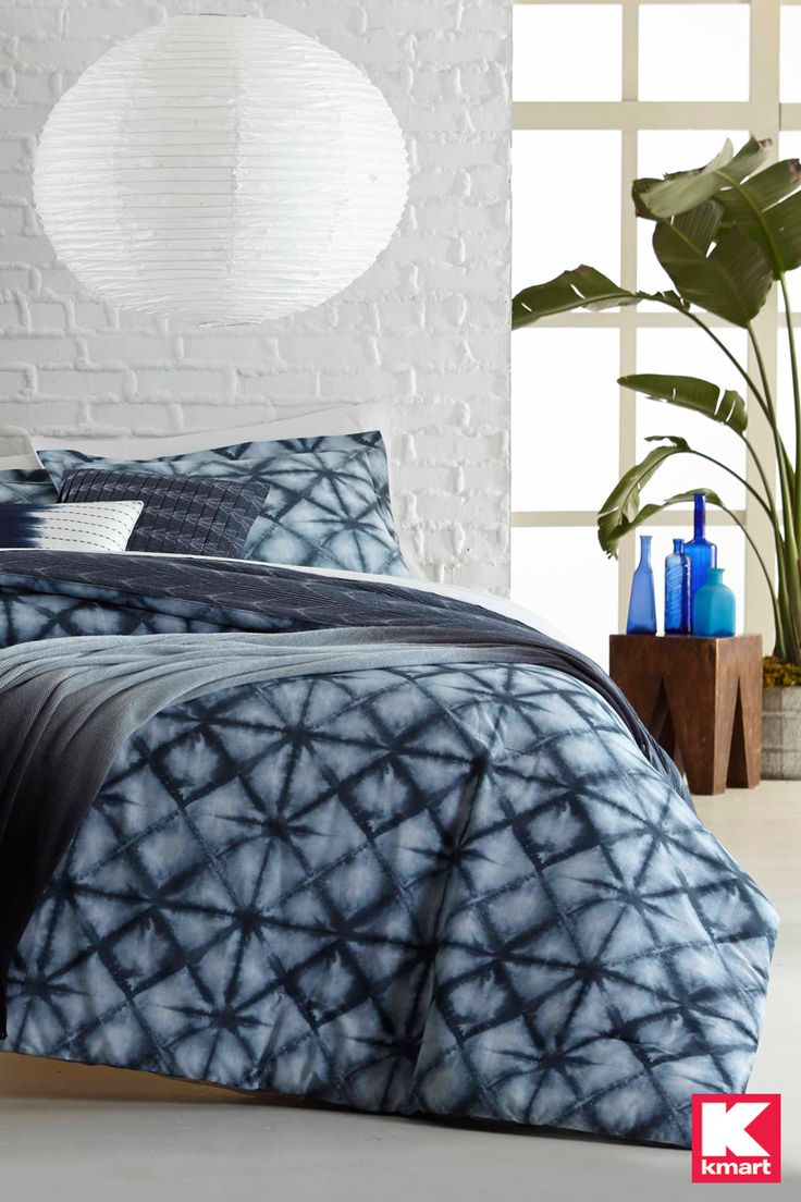 Kmart Free Shipping | Kmart Bed Sets | Cheap Comforters
