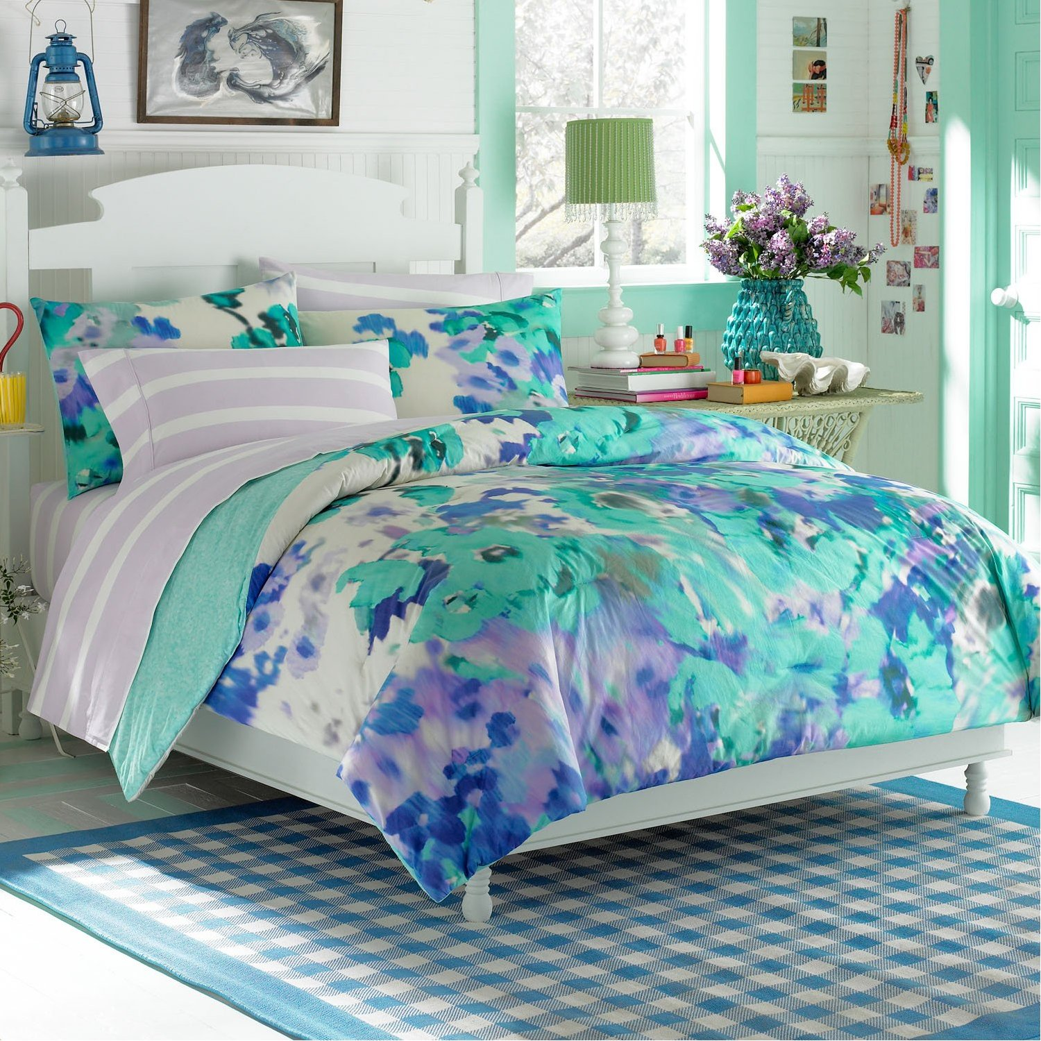 Kmart Pools | Twin Bedding | Kmart Bed Sets