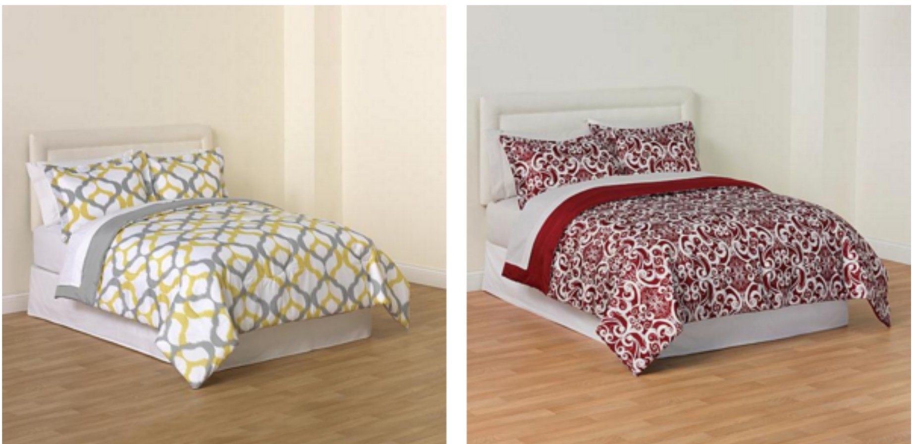 Kmart Printable Coupons | Kmart Bed Sets | Kmart Bedroom Dressers