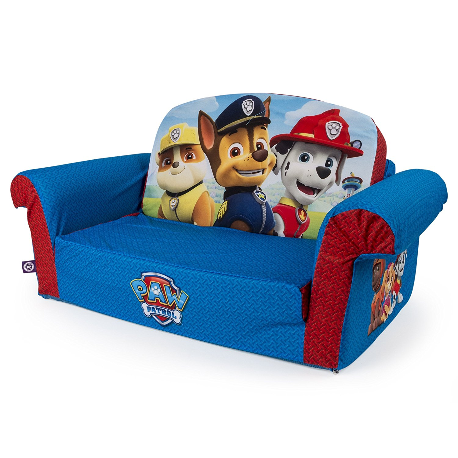 Kohls Bedroom Furniture | Lightning Mcqueen Sofa Bed | Toddler Flip Open Sofa