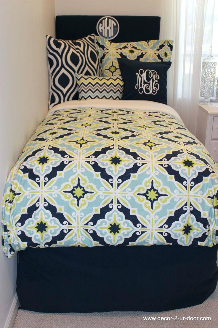 Kohls Comforter Sets | Teenage Bedspreads | Jcpenney Com Bedding