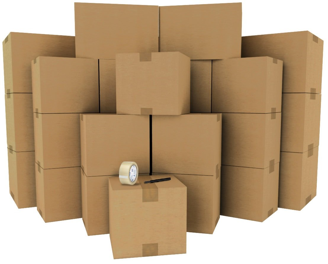 Large Moving Boxes Home Depot | Costco Moving Boxes | Moving Boxes for Sale Home Depot