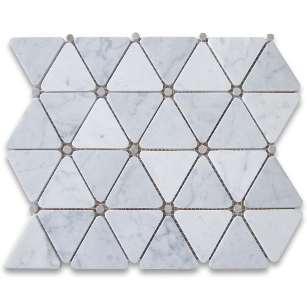 Laticrete Products | Triangle Tile and Stone | Menards Flooring