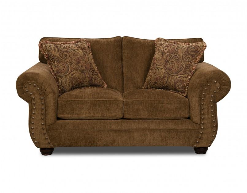 Lazy Boy Oversized Recliner | Sears Recliners | Cheap Sectional Couches For Sale