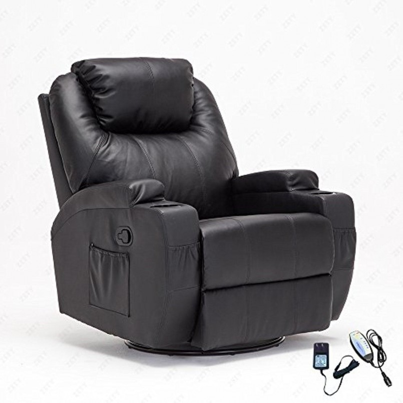 Lazyboy Recliner | Recliner Couches | Sears Recliners